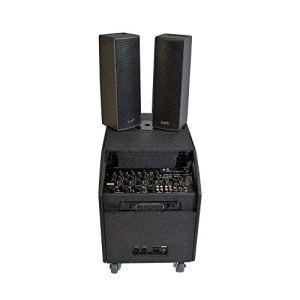 PL-Audio Entertainer Multi