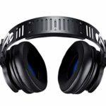 Audio-Technica ATH-G1WL Casque de jeu sans fil haut de gamme