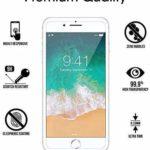 GIMTON Verre Trempé pour Galaxy S20 Ultra, Dureté 9H Film Protection Écran Vitre, sans Poussière Protection en Verre Trempé Écran pour Samsung Galaxy S20 Ultra, 3 Pièces