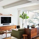 Sonos Playbar Barre de son TV sans fil et enceinte wifi multiroom pour vos films, jeux vidéo et musique en streaming – compatible dolby digital, apple tv et gaming – Noir