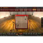 IK Multimedia AT-MAX-HCD-IN Préamplis de Modelisation
