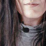 OSALADI USB Micro- Cravate Revers Col de Chemise Clip sur Mic Revers Microphone Filaire Omnidirectionnelle Mic