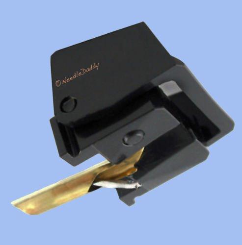 Platine Aiguille Compatible avec Shure Vn15e v15/II V15type2V15Typeii v15/II 4763-de