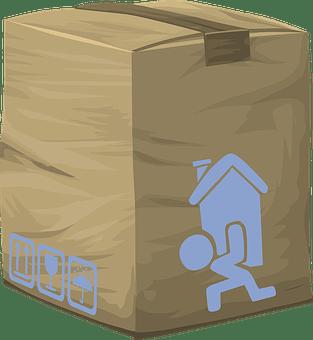 package-575402__340