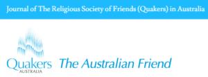 AustralianFriendThe