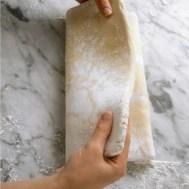 piegare-pasta-sfoglia-280x279