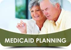 medicaid planning lawyer and elder law attorney in jacksonville, florida
