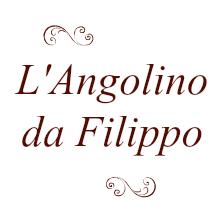 L'Angolino da Filippo Ristorante