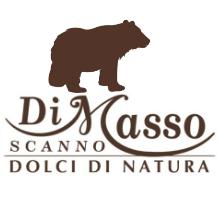 Pan Dell'Orso Pasticceria