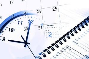 Optimisez votre temps de travail !
