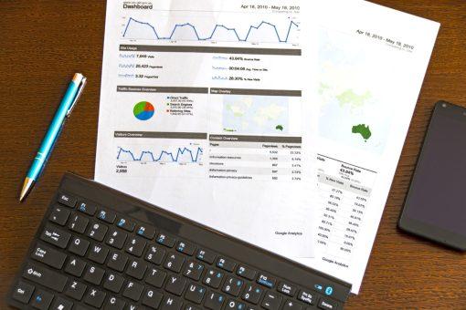 Illustration de l'etude de marché conseil pour hotels et restaurants - Marketing