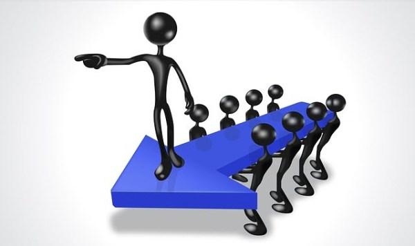 Quality Assurance Manager Jobs and Job Description