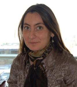 Paola Luppi S.