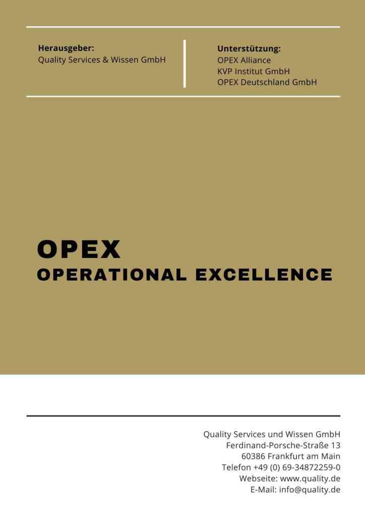workbook opex