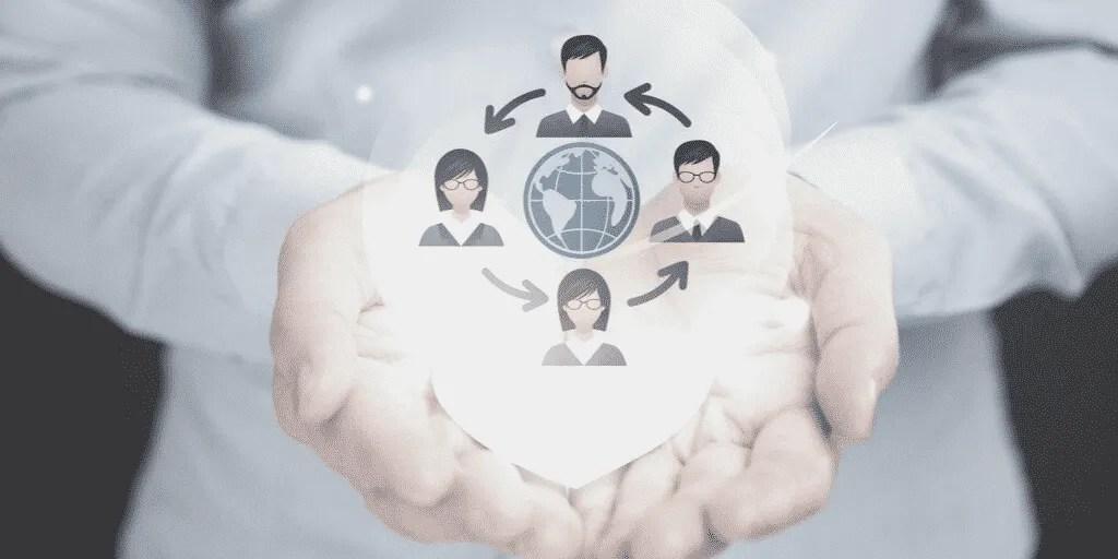 Quality Partnerprogramm