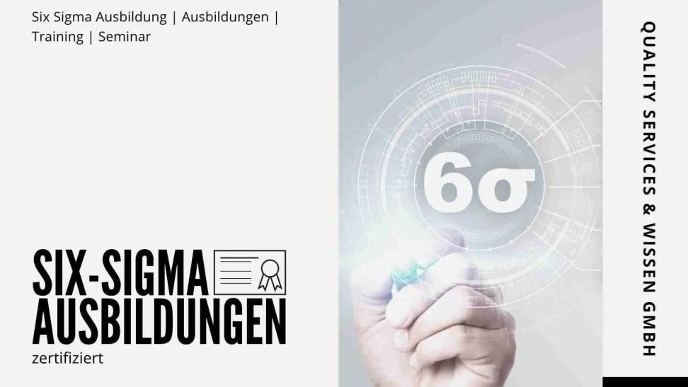 https://i1.wp.com/www.quality.de/wp-content/uploads/2020/10/six-sigma-ausbildung-ausbildungen-training-seminar-zertifiziert.jpg?resize=972%2C547&ssl=1
