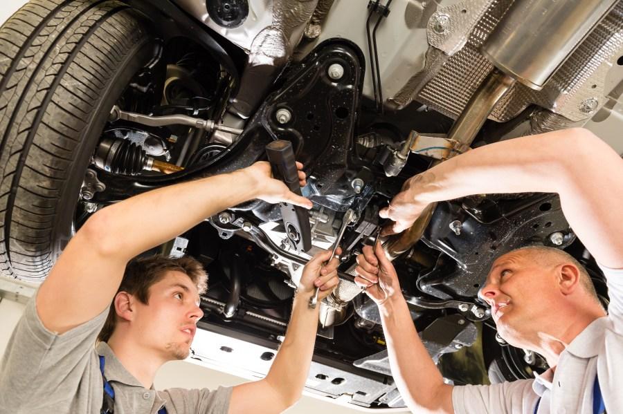 Auto repair Haltom City Fleet Repair Fort Worth,Chevrolet Repair, Ford Repair Fort Worth, Auto Repair 76111, Dodge Repair Fort Worth Texas,