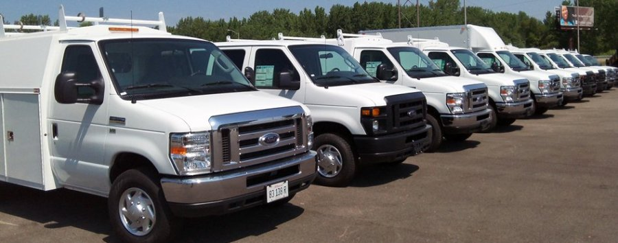 Fleet Service Fort Worth, Fleet Service Haltom City Texas, Discounts for Fleet Service Fort Worth