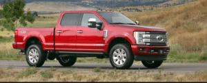Truck Repair Fort Worth, Truck Maintenance Fort Worth