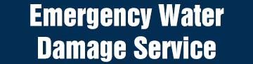 emergency-water-damage-service-button