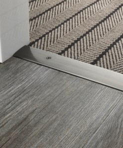 carpet cover strip