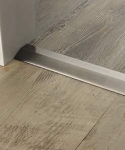 Door Threshold Strips