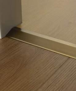 Door Threshold Bars