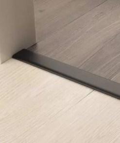 Self Adhesive Door Bars