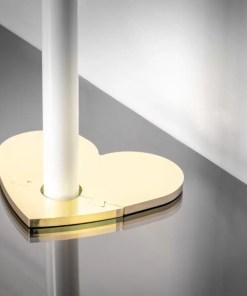 brass decorative pipe cover uk