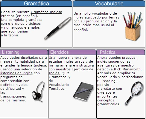 paginas-aprender-ingles-gratis-mansion-ingles
