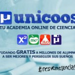 Unicoos: tus clases particulares on-line
