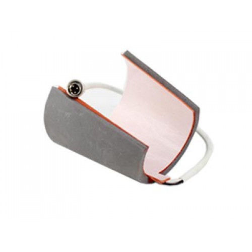 12oz Mug Press Heater-Latte | Quality Digital Solutions - QDS