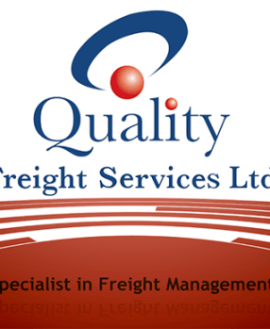 quality-freight-video-preview