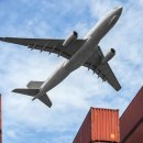 quality-freight-services-air-freight