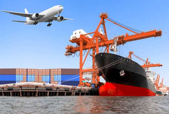 quality-freight-services-air-shipment