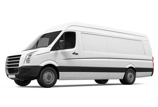 quality-freight-services-courier-urgent-delivery