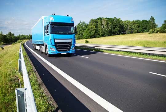 quality-freight-services-road-delivery