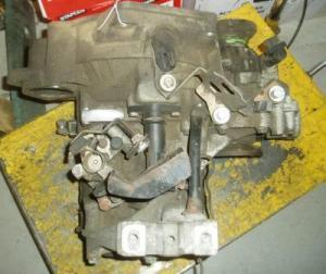 Quality German Auto Parts ~|~ VW MK 4 Transmissions Golf