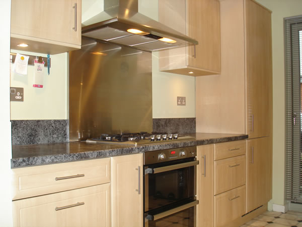 Home Quality Kitchen Doors DerbyQuality Kitchen Doors Derby