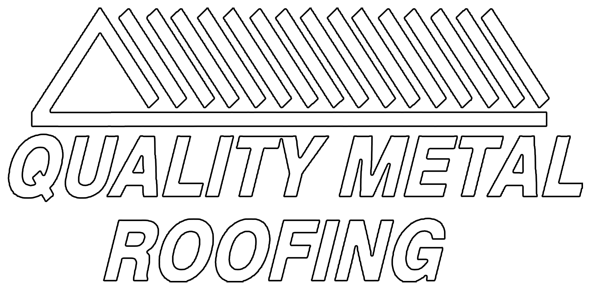 Residential Commercial Metal Roofing Siding Manufacture Sales