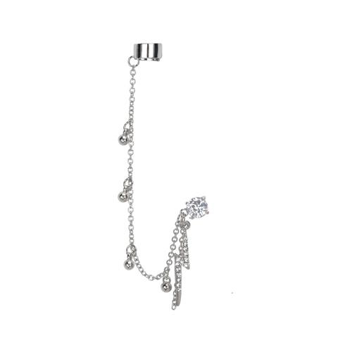 Ear Cartilage Piercing Jewelry