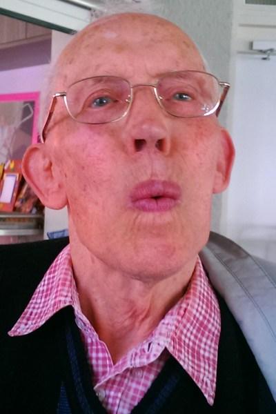 Quality of Life - Piet Bol