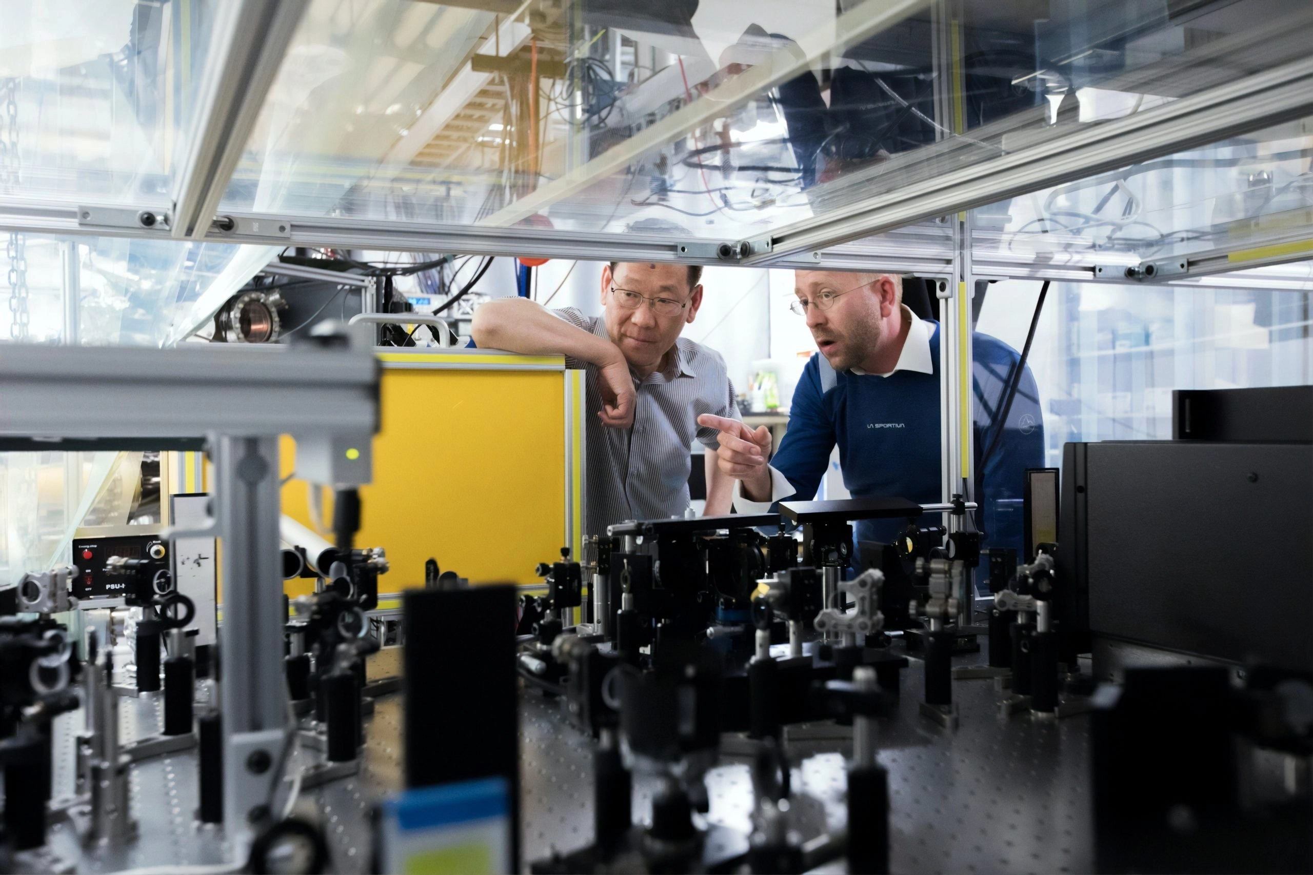 4 Quickfire IP Tips for Manufacturing Firms