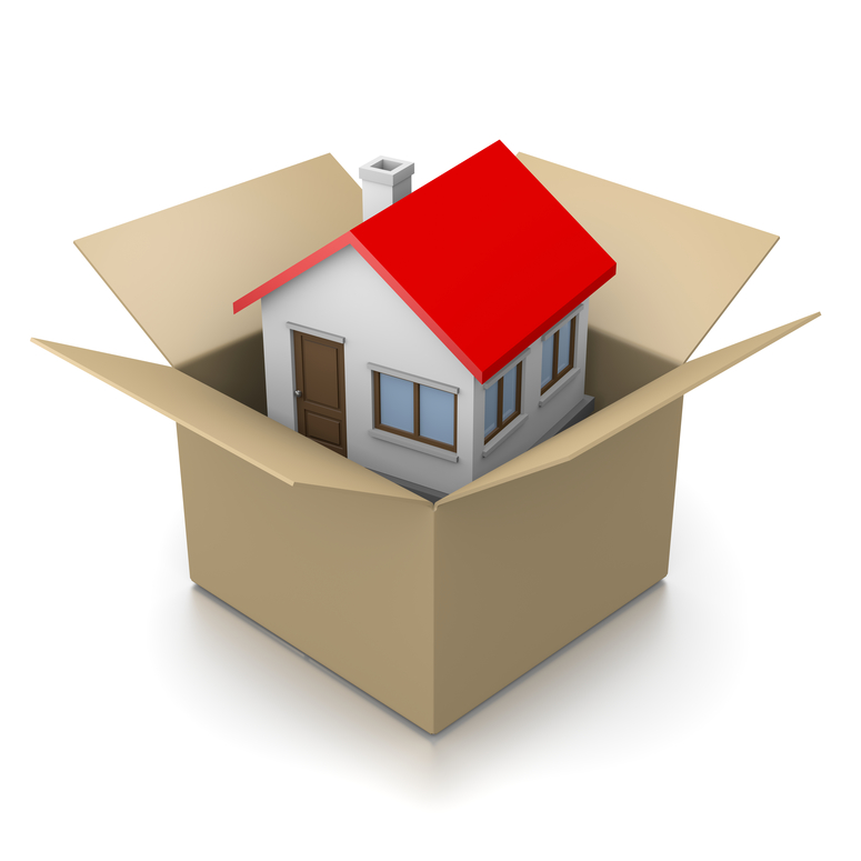 Choosing the most reliable removal company in Canberra