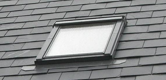velux-window
