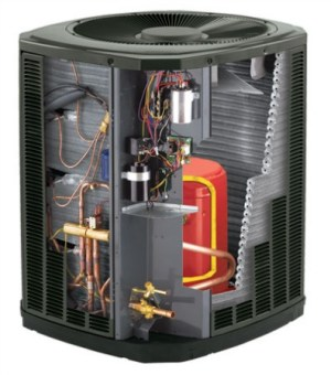 Heat pump vs electric heat: pros, cons and costs