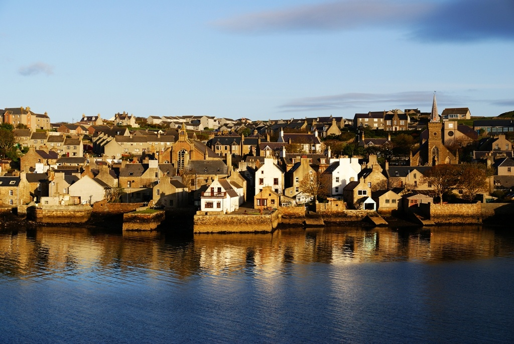 Stromness_-_Orkney_Islands