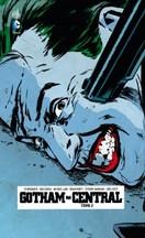 Brubaker & Rucka & Lark – Gotham Central Tome 2
