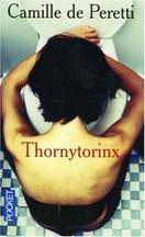 Camille de Peretti - Thornytorinx