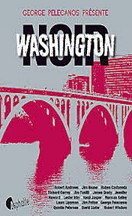 Collectif - Washington Noir